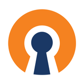 EasyOvpn Plugin for OpenVPN