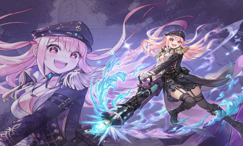 King's Raid: Top 5 Best DPS Heroes and How to Progress Fast