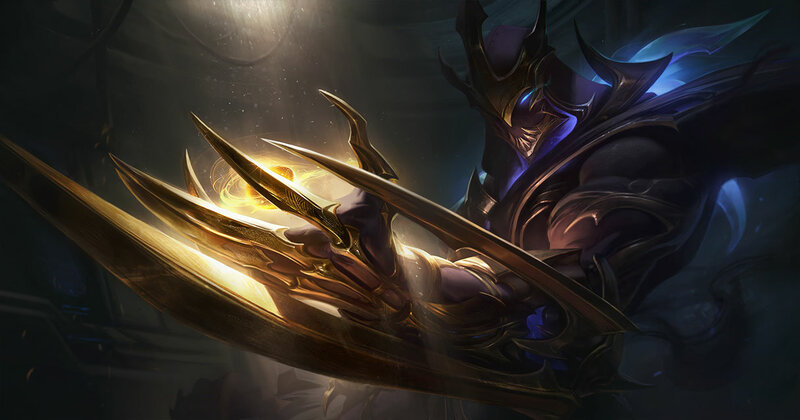 LOL: Wild Rift - What Champions to pick against a Physical Lineup