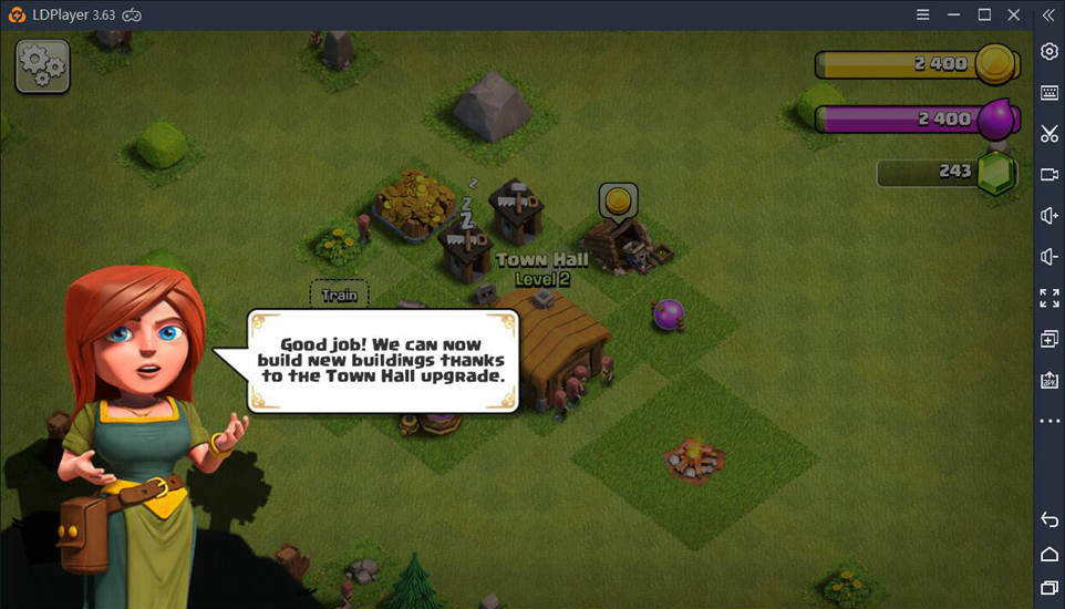 play-clash-of-clans-on-pc