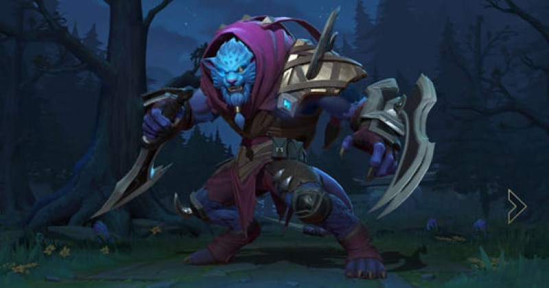 night-hunter-rengar-wild-rift-skins