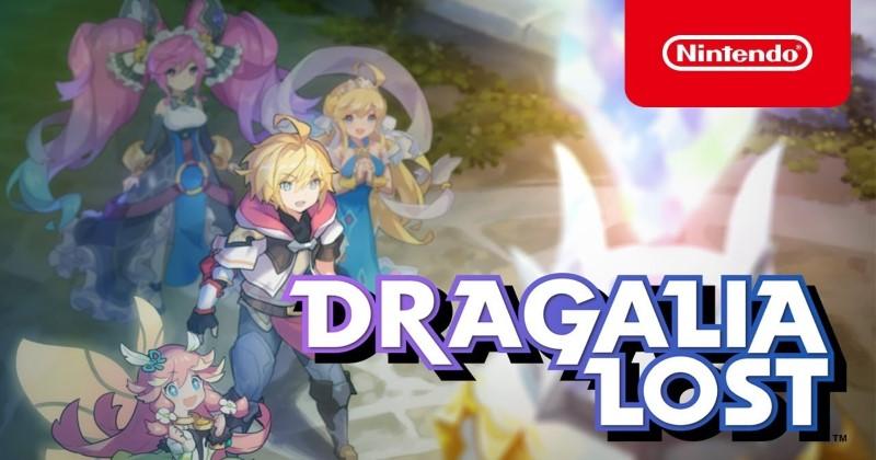 Dragalia Lost Dragon Shapshifting DEF and Shapeshift Duration
