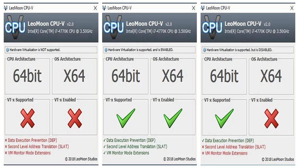 As 5 maneiras principais parar resolver atrasos no emulador do Android