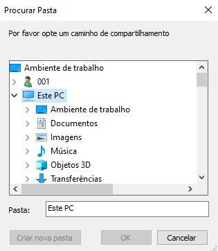 Como usar função de gravação de vídeo do emulador ?
