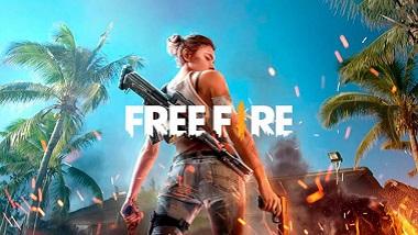 Comment jouer à Free Fire à 90 FPS sur l'émulateur