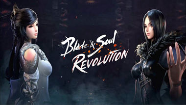Blade&Soul Revolution on PC: How to Download and Play