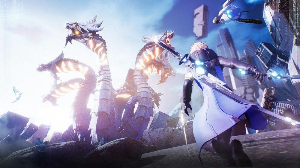 Các mẹo cơ bản trong Dragon Raja mà game...