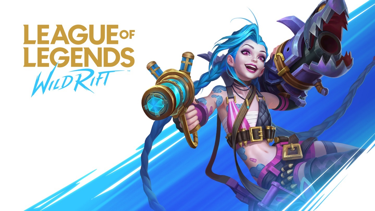 ¿Cómo jugar League of Legends: Wild Rift a altas FPS en emulador?