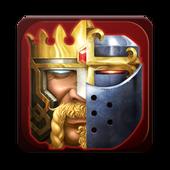 Clash of Kings Expansão: A Maravilha chegou