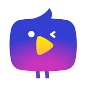 Nimo TV – Play Live Share
