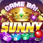 Game danh bai doi thuong Sunny online 2019