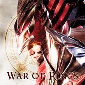 War of Rings Awaken Dragonkin