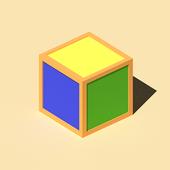Perya Color Game
