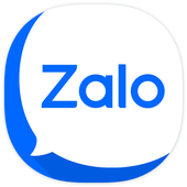 Zalo – Video Call on pc