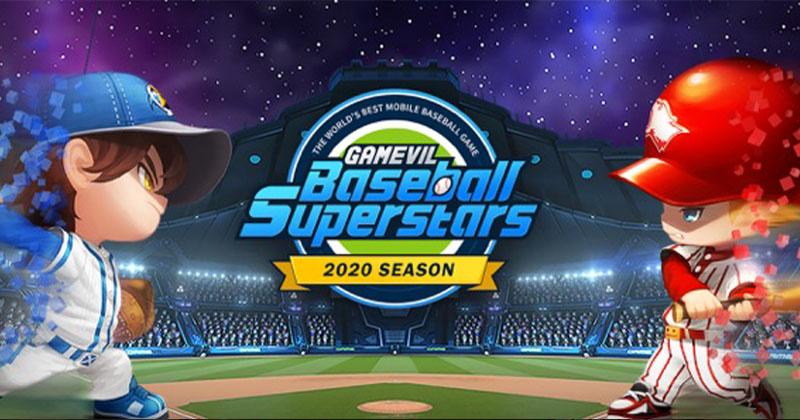 Baseball Superstars 2020: Powerful Tips ...