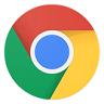 Chrome on pc