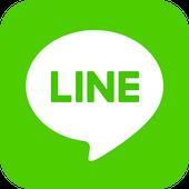 LINE(ライン) - 無料通話・メールアプリ on pc