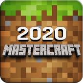 Mastercraft 2020 on pc