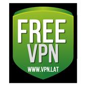 VPN grátis e ilimitado