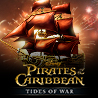 Pirates of the Caribbean: ToW on pc