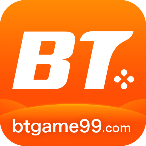 BTgame APP on pc