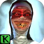 Evil Nun on pc